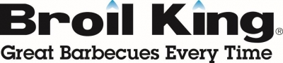 BK_Logo_Tag