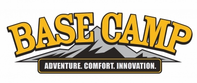 BaseCamp Final Logo