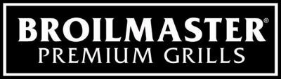 BroilmasterPremiumGrills_Logo_Black