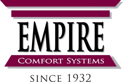 Empire Logo_Since 1932