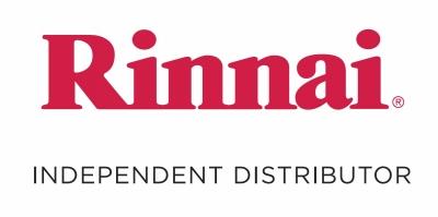 RinnaiIndDistributor_Logo